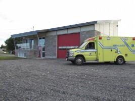 Entreprises de services | Municipalité de Saint-Gédéon-de-Beauce